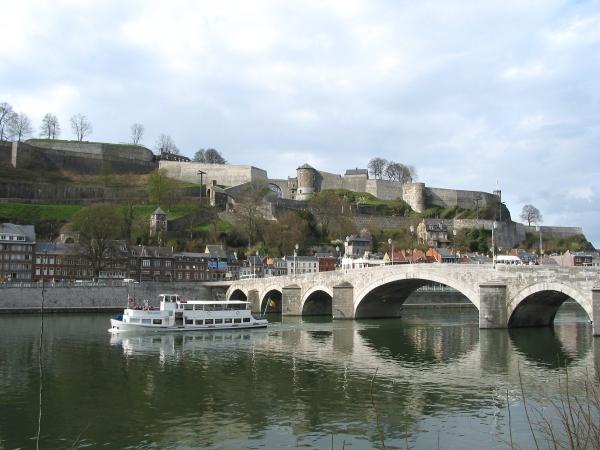 01-Namur-290305_(3)_JPG