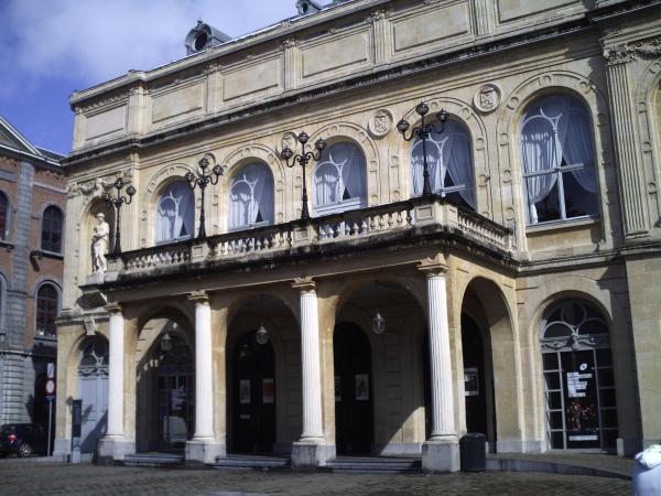 Le-Théâtre-royal-de-Namur1